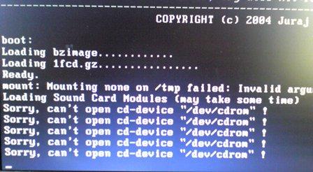 2015_12_19_CD・mp3再生Linux1fcdbsd_19