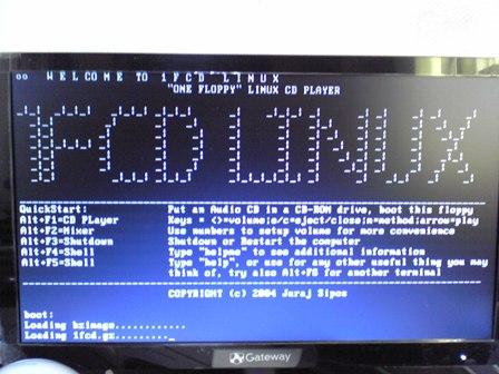 2015_12_19_CD・mp3再生Linux1fcdbsd_18