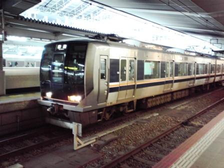 2015_11_23_大阪_040