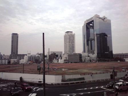 2015_11_23_大阪_060