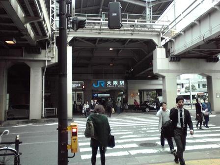 2015_11_23_大阪_063