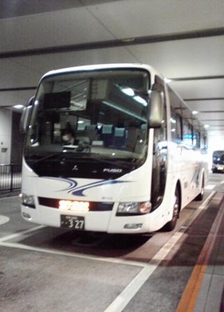 2015_11_23_大阪_066