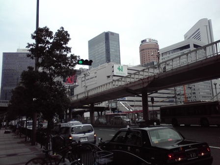 2015_11_23_大阪_071