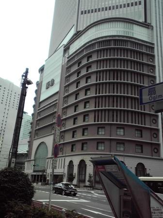 2015_11_23_大阪_074