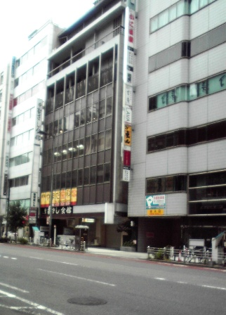 2015_11_23_大阪_073