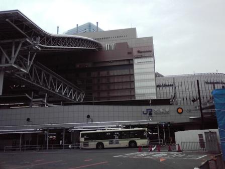 2015_11_23_大阪_076