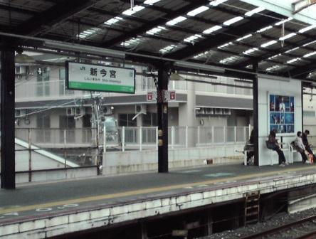 2015_11_23_大阪_085
