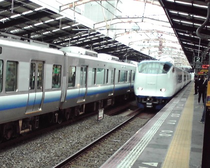 2015_11_23_大阪_086