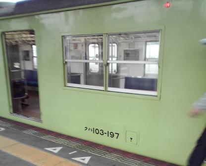 2015_11_23_大阪_092