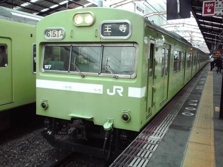 2015_11_23_大阪_093