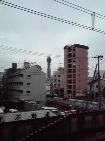 2015_11_23_大阪_087