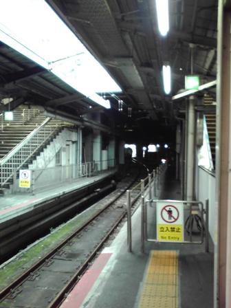 2015_11_23_大阪_106