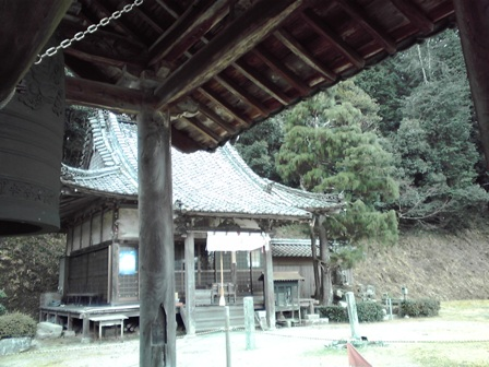 2015_01_06_大村神社_10