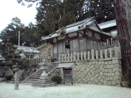 2015_01_06_大村神社_09