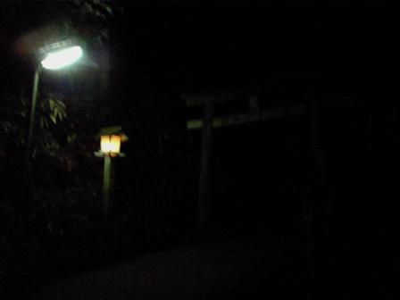 2015_01_06_大村神社_16