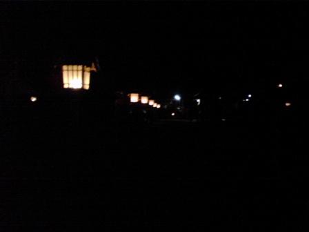 2015_01_06_大村神社_18