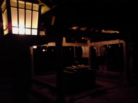2015_01_06_大村神社_19
