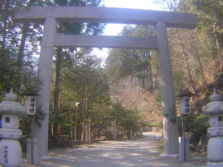 2016_01_11_川上山若宮八幡神社_027