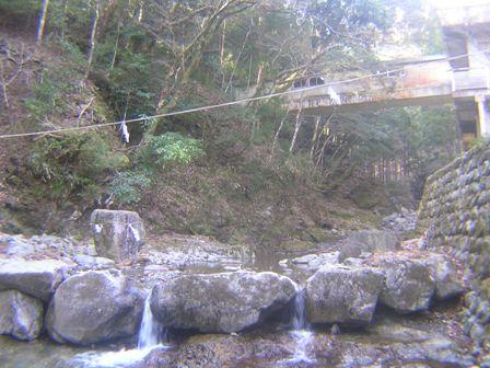 2016_01_11_川上山若宮八幡神社_044