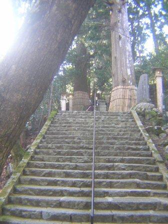 2016_01_11_川上山若宮八幡神社_048