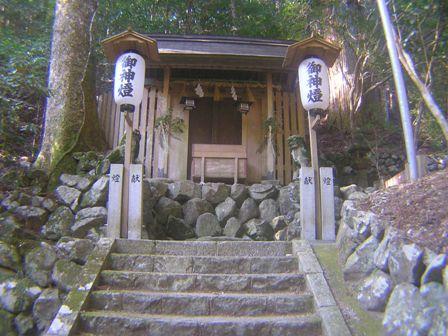 2016_01_11_川上山若宮八幡神社_065