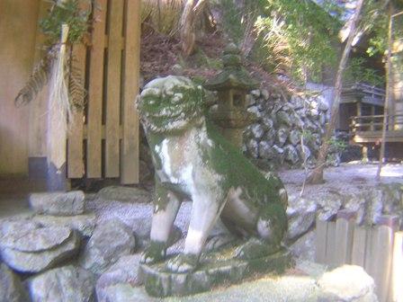 2016_01_11_川上山若宮八幡神社_066