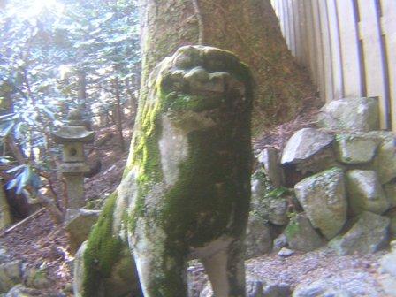 2016_01_11_川上山若宮八幡神社_070