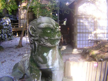 2016_01_11_川上山若宮八幡神社_069