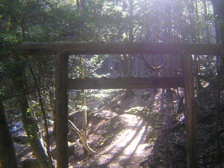 2016_01_11_川上山若宮八幡神社_073