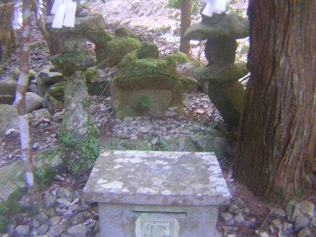 2016_01_11_川上山若宮八幡神社_086