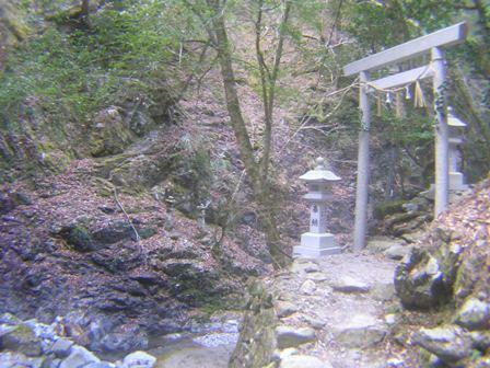 2016_01_11_川上山若宮八幡神社_111