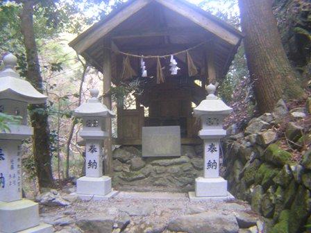 2016_01_11_川上山若宮八幡神社_097
