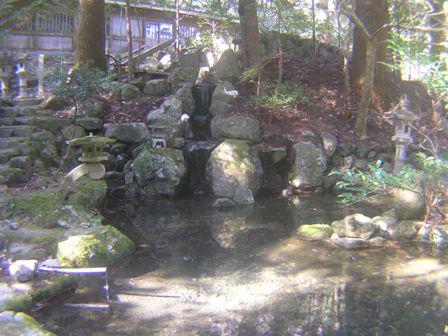 2016_01_11_川上山若宮八幡神社_121