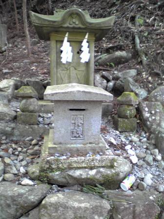 2016_01_11_川上山若宮八幡神社_235