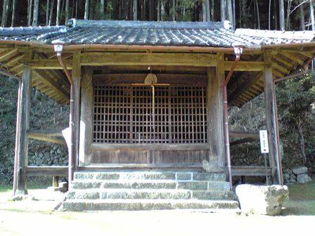 2016_01_11_川上山若宮八幡神社_258