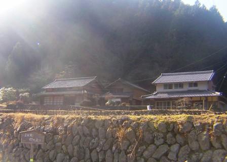 2016_01_11_川上山若宮八幡神社_156