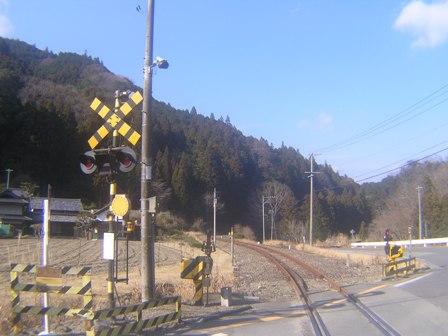 2016_01_11_川上山若宮八幡神社_165