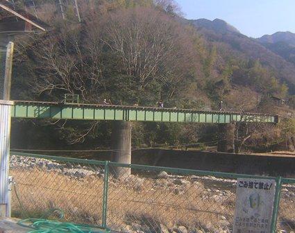 2016_01_11_川上山若宮八幡神社_198