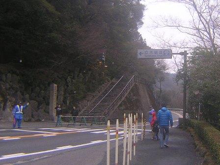 2016_02_14_京都_003