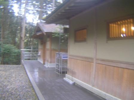 2016_02_14_京都_021