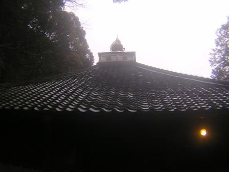 2016_02_14_京都_023