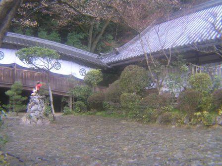 2016_02_14_京都_039