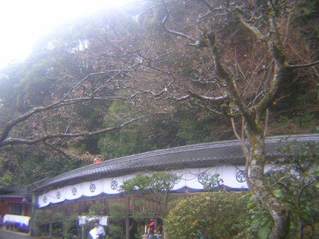 2016_02_14_京都_036