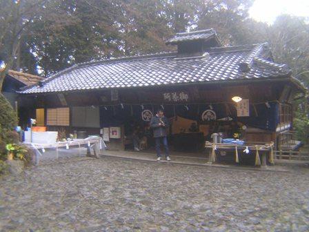 2016_02_14_京都_034
