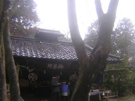 2016_02_14_京都_037