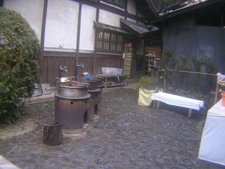 2016_02_14_京都_043