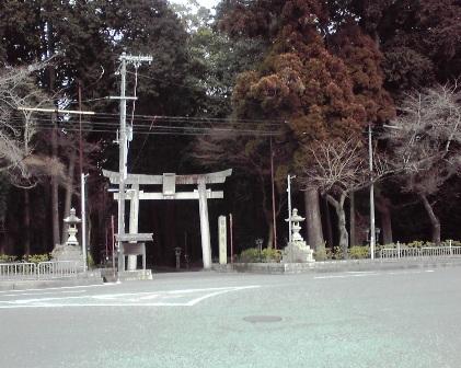 2016_03_10_田村神社_083