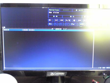 2016_01_04_MS-Dos6_22+MPXP160D_04.jpg