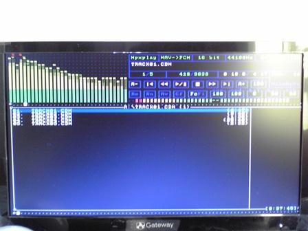 2016_01_04_MS-Dos6_22+MPXP160D_15.jpg