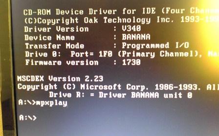 2016_01_04_MS-Dos6_22+MPXP160D_17.jpg